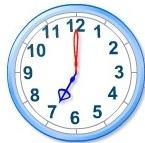 reloj - copia
